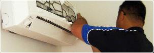 Air Conditioning Installation Fairfax VA