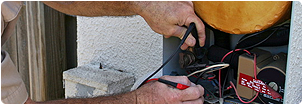 HVAC Maintenance Alexandria VA