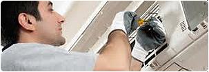 Heating & Air Conditioning Repair in Arlington VA